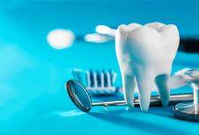 تصویر از طراحی و ساخت سایت کلینیک و مطب دندانپزشکی