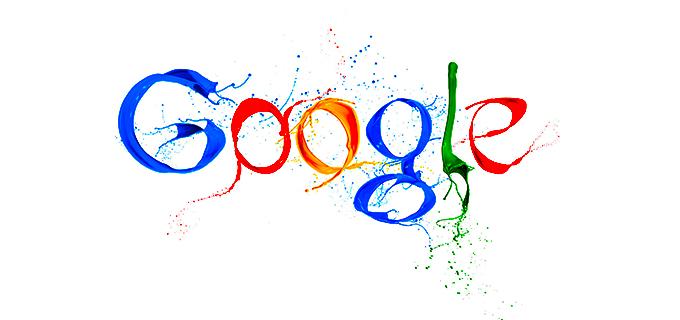اهمیت گوگل در جذب مشتری وب سایت سالن زیبایی و کاشت ناخن