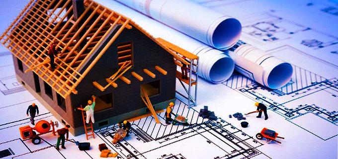 دلایل اهمیت وب سایت معماری