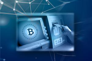پلتفرم و اسکریپت سایت صرافی نظیر به نظیر رمز ارزها و ارزهای الکترونیکی