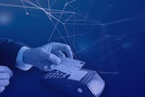 پنل و اسکریپت وبسایت خدمات پرداخت آنلاین