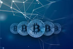 رمزین پلتفرم سایت صرافی آنلاین ارزهای دیجیتال و رمز ارزها