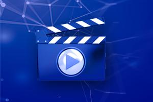 ویدیونما پنل و اسکریپت سایت فروش و اشتراک گذاری محتوای ویدیویی