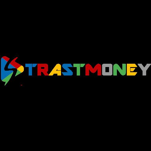 تراست مانی مشتری اسکریپت خرید و فروش ارز دیجیتال