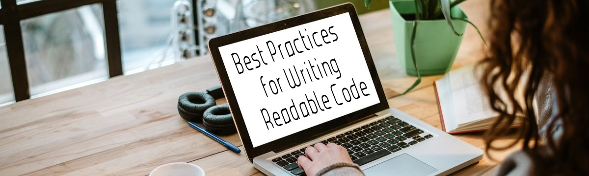 چطور در برنامه نویسی کد حرفه ای وخوانا بنویسم