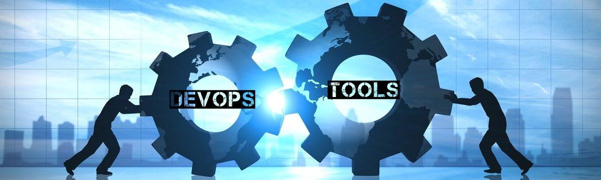 ابزارهای DevOps