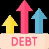 Less technical debt